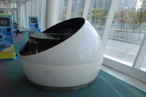 Pearl-Tank-2