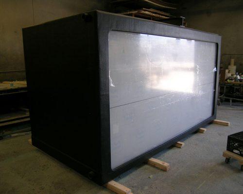 large-frp-tank