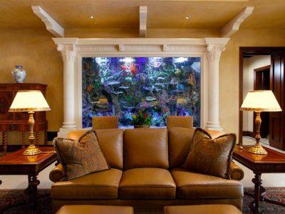 livingroom-tank